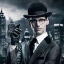 Gotham - Cory Michael Smith