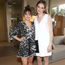 Joey King – Marc Jacobs celebrates Daisy in Los Angeles - 454 x 681