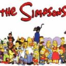 The Simpsons - 454 x 272