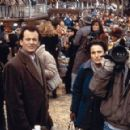 Groundhog Day - 454 x 291