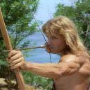 Tarzan - 454 x 340