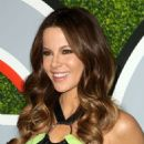 Kate Beckinsale – 2017 GQ Men of the Year Awards in Los Angeles - 454 x 616