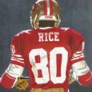 Jerry Rice - 454 x 638