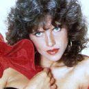 Clio Goldsmith - 442 x 625