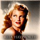Rita Hayworth - Rita Hayworth (20 Original Recordings - Remastered)