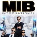 Men in Black: International (2019) - 454 x 690