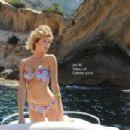 Liz Solari L0dy Lingerie (Spring/Summer 2011) - 454 x 302