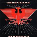 Gene Clark - Firebyrd