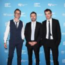 The Rover - Australian Premiere (June 7, 2014) - 424 x 594