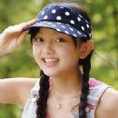 Azusa Hibino