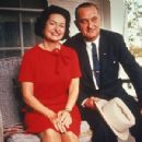 Lyndon Johnson - 400 x 300
