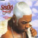 1999 songs