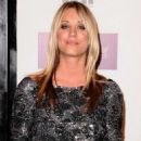 Kaley Cuoco - Entertainment Weekly And Women In Film's Pre-Emmy Party On September 17, 2009 In Los Angeles, California