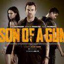 Son of a Gun (2014) - 454 x 342