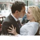 Match Point wallpaper - 2005