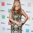 Jane Seymour – Bloomberg 50: Icons and Innovators in Global Business in NY - 454 x 716