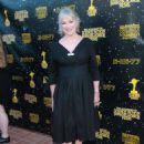 Veronica Cartwright – 43rd Annual Saturn Awards in Burbank