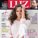 Julieta Ortega - 332 x 442