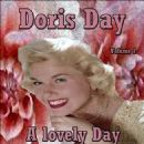 Doris Day - Doris Day: A Lovely Day, Vol. 1