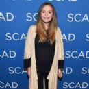 Actress Elizabeth Olsen attends