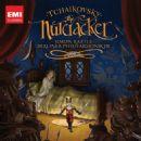 Christmas ---- The Nutcracker Ballet (Diffrent Productions) - 454 x 454