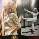 Malgorzata Foremniak - Pani Magazine Pictorial [Poland] (August 2017) - 454 x 660