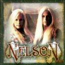 Nelson - Before the Rain