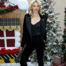 Jaime King – Brooks Brothers Annual Holiday Celebration To Benefit St. Jude in LA - 454 x 605