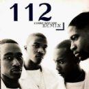 112 (band) songs