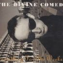 The Divine Comedy Album - Something for the Weekend
