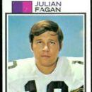 Julian Fagan - 263 x 361