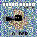 Sesto Sento Album - Louder Remixes