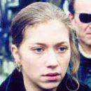 Branka Katic - 150 x 200