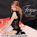 The Dutchess Deluxe (Explicit) - Stacy Ferguson - Fergie Duhamel