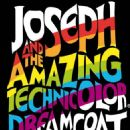Joseph and the Amazing Techncolor Dreamcoat