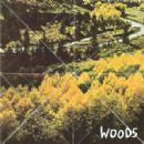 Woods Album - To Clean