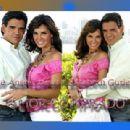 Jose Angel Llamas - 400 x 310