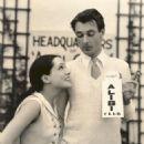 Lupe Velez and Gary Cooper