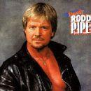 Roddy Piper - 400 x 328