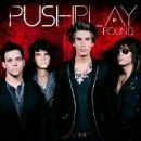 Push Play Album - Found