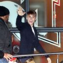 Mariah Yeater Defends Her Bieber Babydaddy Claims