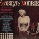 Marilyn Monroe - Marilyn Monroe