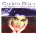 The French Collection II - Céline Dion - Céline Dion