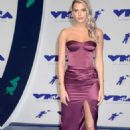 Alissa Violet – MTV 2017 Video Music Awards in Los Angeles