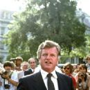 Ted Kennedy - 454 x 685