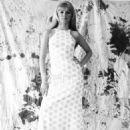 Jackie DeShannon - 454 x 572
