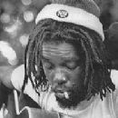 Peter Tosh - 292 x 209