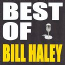 Best of Bill Haley