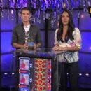 Olivia Munn on Attack of the Show! - 454 x 255