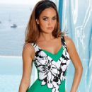 Bailey Nortje Wenz(Retailer) (Spring/Summer 2015) - 454 x 604
